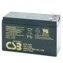 12Volt 7.2Ah Bleibatterie
