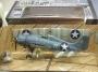 1/32 GRUMMAN F4F-4 WILDCAT No77