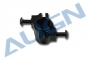 Align H50015T Metal Washout Base