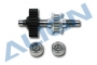 Align H50043T Tail Drive Gear Assembly