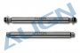 Align H60006T Feathering Shaft