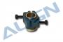 Align H60015T Metal Washout Base