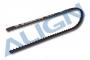 Align H60036T Tail Drive Belt