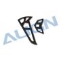Align H60048T Carbon Stabilizer