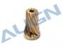 Align H60060 Motor Pinion Gear 11T