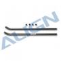 Align H60137T Skid Pipe