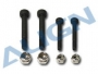 Align H60158 Socket Collar Screw Kit
