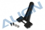Align HN6053T Anti rotation bracket