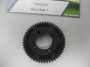 Ansmann 115000045 Spur Gear 1 - Mulisher