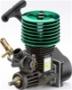 Ansmann Verbrennungsmotor ARNE-15S 2,5ccm (Schiebevergaser)