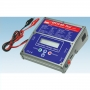 BMI 21237 Spitz 6R DUAL CHARGER (