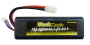 Black Magic LiPo-Hardcase A35-4002 35C-40000mAh - 7.4V