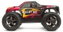 HPI Bullet MT Flux RTR 2.4GHz