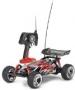 Carson 105000 Karosserie Stormracer 2 lackier