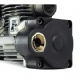 Carson 905038 -Adapter für Force Motoren
