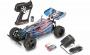 Carson FD Stormracer II 100% RTR