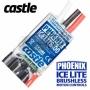 Castle Phoenix ICE Lite 100 25V ESC CSEPHXICEL100