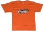 Futaba T-Shirt Fasst XL