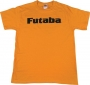 Futaba T-Shirt XL