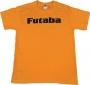 Futaba T-Shirt XL