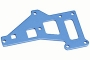 GM Racing 90162.9 Bulkhead vorne