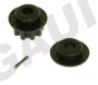 Gaui 204547 Tail Pulley Set
