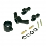 Gaui 204552 Tail Pitch Slider Set