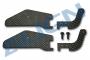 Align HN6066T 600N Frame Brace Set(CF)