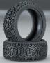 HPI 4467 Pirelli T Rally Tire 26mm D Compound (2)