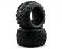 HPI 4874 DIRT CLAWS REIFEN B MISCHUNG (145x84mm/2 ST)