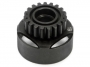 HPI 77109 Renn-Kupplungsglocke 19Z (1M/Savage)