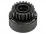 HPI 77110 Renn-Kupplungsglocke 20Z (1M/Savage)