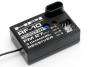 HPI 80558 RF-10 Empfaenger (3 Kanal/27MHzFM)