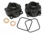 HPI 85426 Differential Gehaeuse Set (Baja 5B)