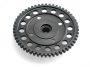 HPI 86512 lightweight spur gear 52t