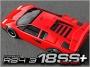 HPI Nitro RS4 3 18SS+