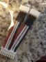 Adapter  f�r 2 Align/Emax 3S gleichzeitig zu laden