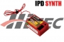 Hitec 21440 Empf�nger  HSS-03ML IPD SINTH FM 40MHZ