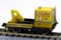 Hobbytrain H23550 - Kranwagen OBW10, unmotorisiert