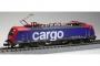 Hobbytrain H2903 - Re 474 SBB Cargo