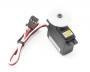Hyperion Atlas HP-DS13-TMB Digitalservo 36/42 Ncm