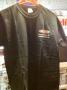 Jamara T-Shirt M