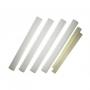 KYOSHO W-5035 Reifeneinlage 1:8,B35,flach 4 St�ck