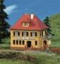 Kibri 7156 Gasthaus