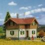 Kibri 7808 W�rterhaus N
