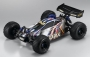 Kyosho 1:10 DBX T2 RC Buggy RC Verbrenner 4WD RTR