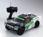 Kyosho 1:10 DRT Racing Truck RC Verbrenner 4WD RTR