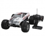 Kyosho DMT VE 1:8 4WD RC Auto Team Orion Brushless RTR