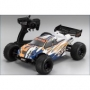 Kyosho DST Truggy 1:10 GP 4WD RTR