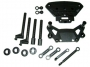Kyosho FA005 Bumper & Rod Set